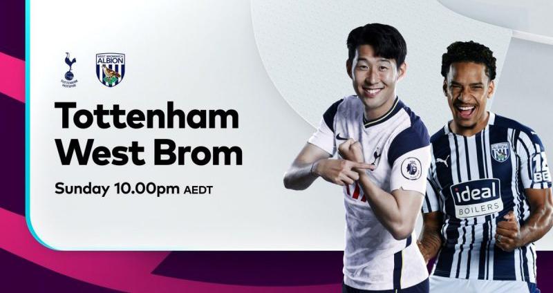 K+, K+PM, Trực tiếp bóng đá, Tottenham vs West Brom, Liverpool vs Man City, Sheffield vs Chelsea