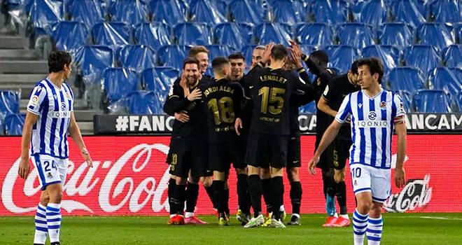 Bóng đá hôm nay, Kết quả Leicester MU, MU bị loại khỏi cúp FA, Juventus, Ronaldo, kết quả bóng đá, kết quả cúp FA, Juventus giữ Ronaldo, tương lai Ronaldo, chuyển nhượng