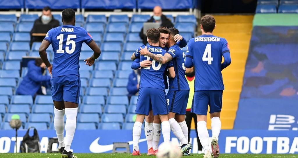 Chelsea vs Sheffield, Chelsea, Sheffield, trực tiếp bóng đá, trực tiếp Chelsea vs Sheffield, bóng đá hôm nay, bóng đá, FA Cup