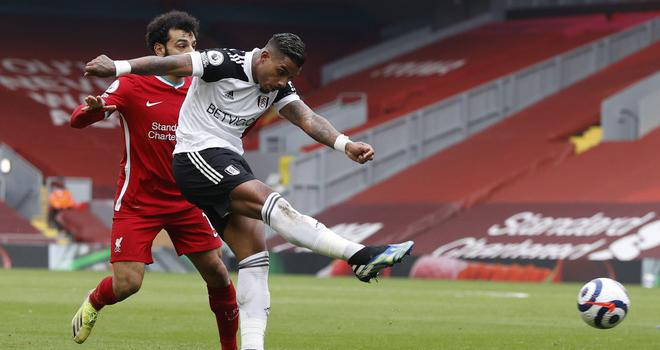Liverpool vs Fulham, bóng đá, lịch thi đấu, trực tiếp bóng đá, trực tiếp Liverpool vs Fulham, bóng đá hôm nay