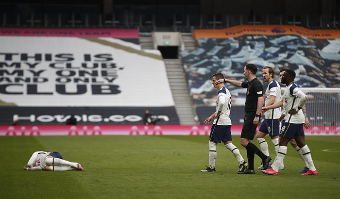 Tottenham vs MU, MU, Tottenham, Tottenham đấu với MU, trực tiếp Tottenham vs MU, trực tiếp bóng đá, lịch thi đấu bóng đá