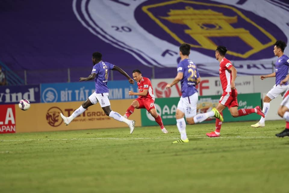 Hà Nội vs Viettel, Hà Nội FC, Viettel, trực tiếp Hà Nội vs Viettel, bóng đá, lịch thi đấu, V-League