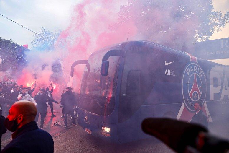 Trực tiếp K+PM, PSG vs Man City, Bán kết cúp C1, Truc tiep bong da C1, trực tiếp PSG - Man City, bán kết Champions League, trực tiếp bóng đá Man City đấu với PSG