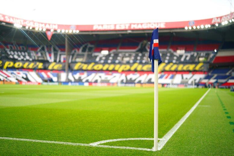 trực tiếp bóng đá, K+, K+PM, PSG vs Man City, truc tiep bong da, PSG - Man City, trực tiếp bóng đá hôm nay, Man City, xem bóng đá, kèo nhà cái, bán kết Cúp C1