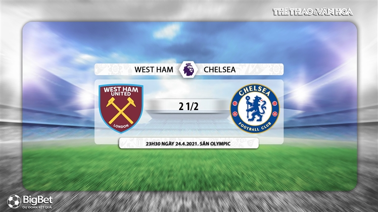 West Ham vs Chelsea, Chelsea, West Ham, lịch thi đấu, bóng đá, bong da, trực tiếp West Ham vs Chelsea