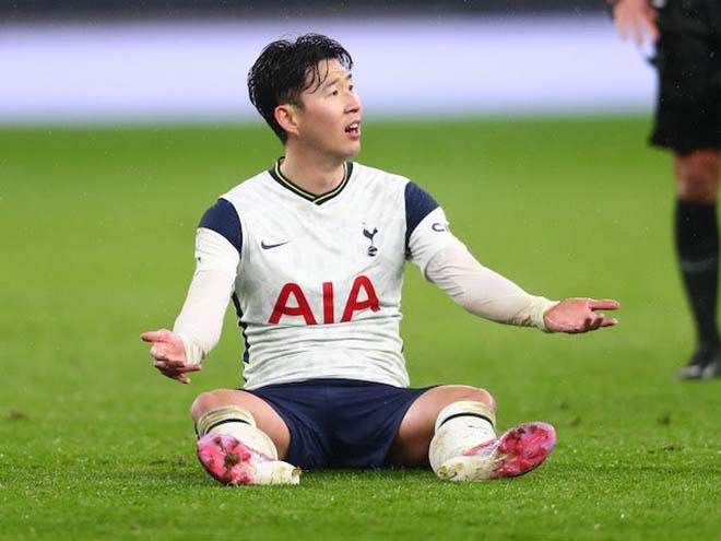 Kết quả bóng đá, Tottenham vs MU, kết quả Tottenham vs MU, video Tottenham vs MU, Kết quả Ngoại hạng Anh, BXH Ngoại hạng Anh, kqbd