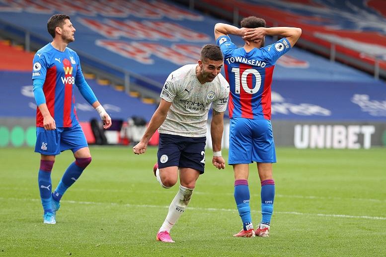 trực tiếp bóng đá, K+, K+PM, Crystal Palace vs Man City, truc tiep bong da, Crystal Palace - Man City, trực tiếp bóng đá hôm nay, Man City, xem bóng đá, kèo nhà cái