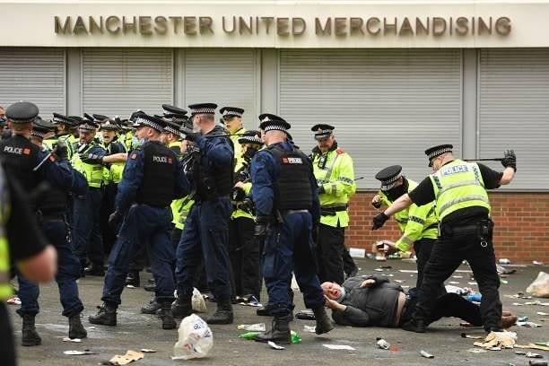 MU vs Liverpool, trực tiếp bóng đá, trực tiếp MU đấu với Liverpool, lịch thi đấu bóng đá, MU, Liverpool, xem trực tiếp MU vs Liverpool