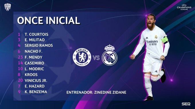 Trực tiếp K+PM, Chelsea vs Real Madrid, Trực tiếp bóng đá bán kết cúp C1, Trực tiếp Real, xem trực tiếp Real đấu với Chelsea, trực tiếp bóng đá cúp C1, trực tiếp Chelsea