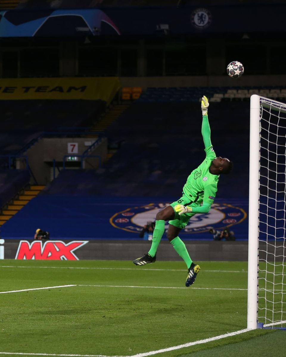 Chelsea vs Real Madrid, Chelsea, Real Madrid, trực tiếp bóng đá, trực tiếp  Chelsea vs Real Madrid, lịch thi đấu bóng đá