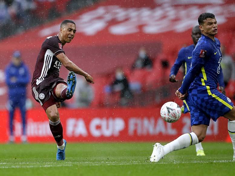Chelsea vs Leicester, Chelsea, Leicester, trực tiếp bóng đá, trực tiếp Chelsea vs Leicester, bóng đá hôm nay, Chung kết FA Cup, FA Cup