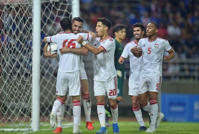 kết quả bóng đá, kết quả Cúp C1, Man City - PSG, kết quả Man City vs PSG, Man City vs PSG, bán kết Cúp C1, video Man City vs PSG, MU, Harry Kane, MU mua Kane