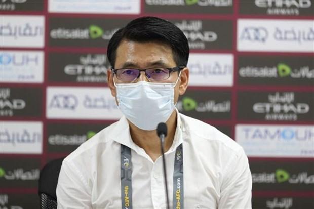 Việt Nam vs Indonesia, VTV6, truc tiep bong da, Việt Nam, trực tiếp bóng đá hôm nay, VTV5, UAE vs Thái Lan, VN vs Indo, vòng loại World Cup 2022, xem bóng đá trực tuyến