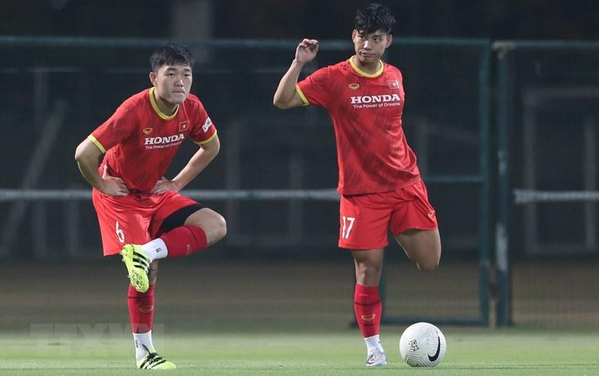 truc tiep bong da, vtv6, Việt Nam vs Indonesia, trực tiếp bóng đá hôm nay, lịch thi đấu vòng loại World Cup 2022 khu vực châu Á, xem trực tiếp bóng đá vtv6, vn vs indo