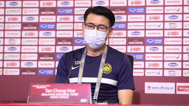 vtv6, truc tiep bong da, Việt Nam đấu với Malaysia, trực tiếp bóng đá hôm nay, VN, Việt Nam vs Malaysia, VN vs Malaysia, vtv5, lịch thi đấu vòng loại World Cup 2022