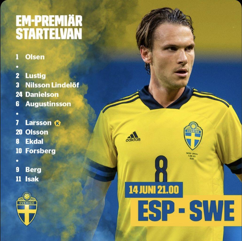 Tây Ban Nha vs Thụy Điển, trực tiếp bóng đá, trực tiếp tây ban nha vs thụy điển, euro 2021, link xem trực tiếp tây ban nha vs thụy điển, lịch thi đấu bóng đá