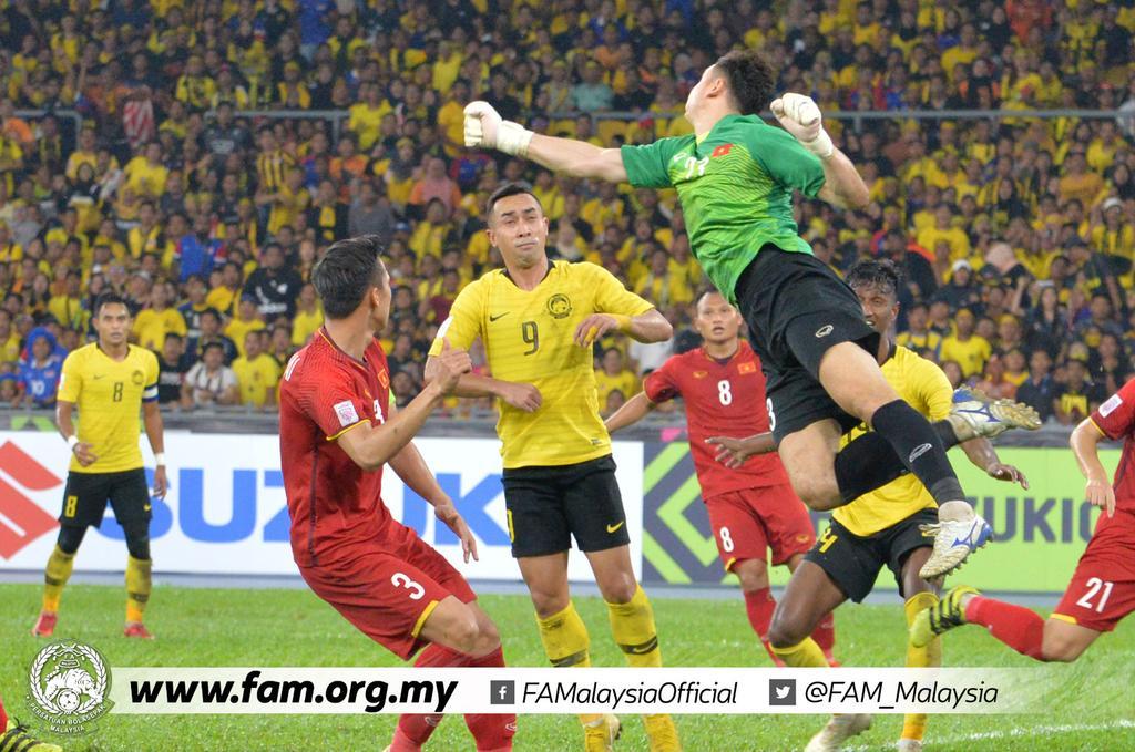 vtv6, trực tiếp bóng đá hôm nay, Việt Nam vs Malaysia, truc tiep bong da, Việt Nam đấu với Malaysia, VN vs Malaysia, vtv5, xem bóng đá trực tuyến, vòng loại World Cup 2022
