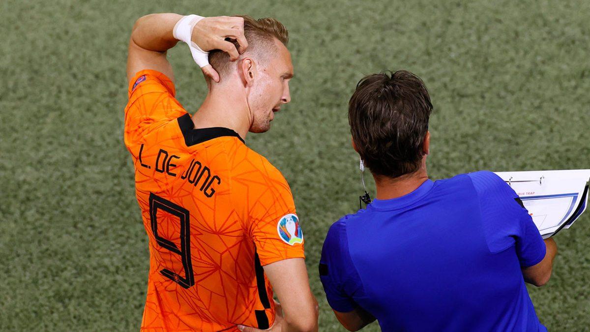 EURO 2020, Ronaldo, Bồ Đào Nha, Đức, Anh, lịch thi đấu EURO, trực tiếp bóng đá, truc tiep bong da, VTV6, VTV3, trực tiếp bóng đá hôm nay, Ý vs Áo, Đan Mạch vs Wales,lịch thi đấu vòng 1/8 EURO 2021, EURO 2021, xem bóng đá trực tuyến, xem bóng đá