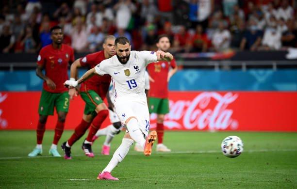EURO 2020, Ronaldo, Bồ Đào Nha, Đức, Anh, lịch thi đấu EURO, trực tiếp bóng đá, truc tiep bong da, VTV6, VTV3, trực tiếp bóng đá hôm nay, Ý vs Áo, Đan Mạch vs Wales,lịch thi đấu vòng 1/8 EURO 2021, E