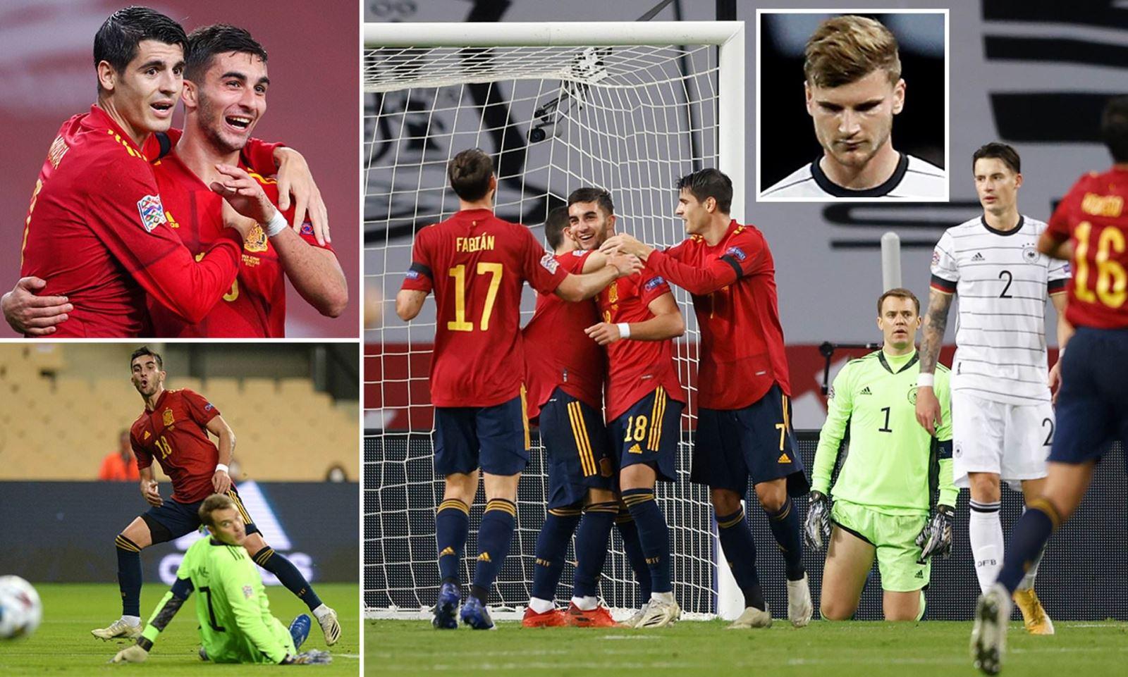 Anh vs Đức, trực tiếp Anh vs Đức, Anh đấu với Đức, EURO 2021, trực tiếp EURO 2021, lịch thi đấu EURO, soi kèo Anh vs Đức