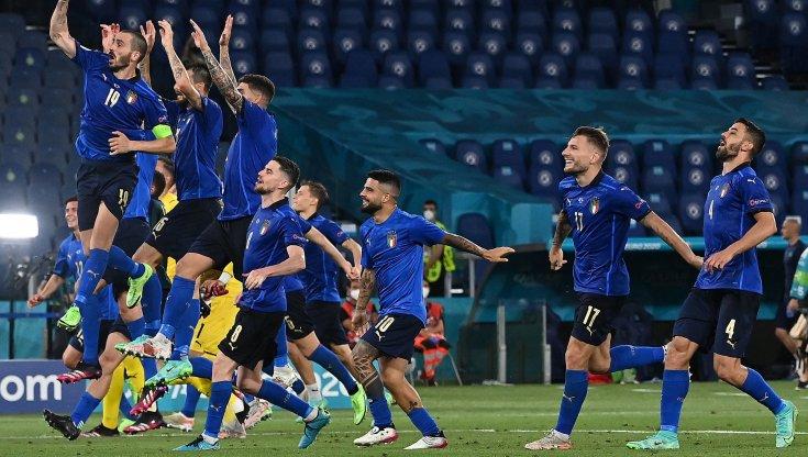 VTV3, truc tiep bong da, Ý vs Wales, trực tiếp bóng đá, kèo nhà cái, Italy vs Wales, keo nha cai, VTV6, trực tiếp bóng đá hôm nay, EURO 2021, xem bóng đá