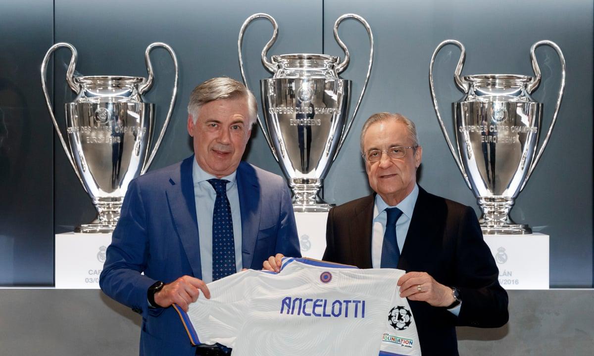 Bóng đá hôm nay, Báo quốc tế tin ĐTVN sẽ làm nên lịch sử, MU có cách mua Ronaldo, lịch thi đấu bóng đá, trực tiếp bóng đá, vòng loại World Cup 2022,  chuyển nhượng MU, MU