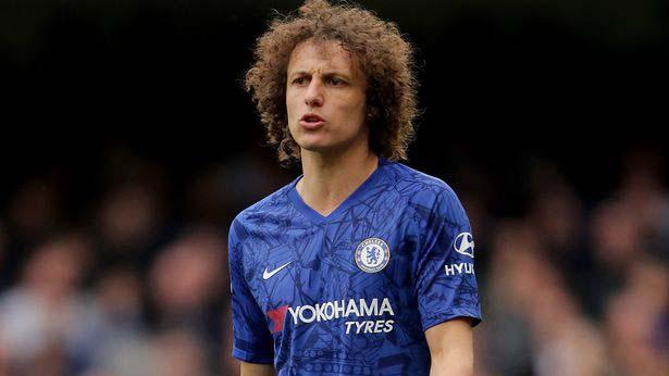 chuyển nhượng, trực tiếp bóng đá, trực tiếp chuyển nhượng, lịch thi đấu bóng đá hôm nay, mu, arsenal, chelsea, liverpool, man city, Tottenham, chuyển nhượng bóng đá Anh