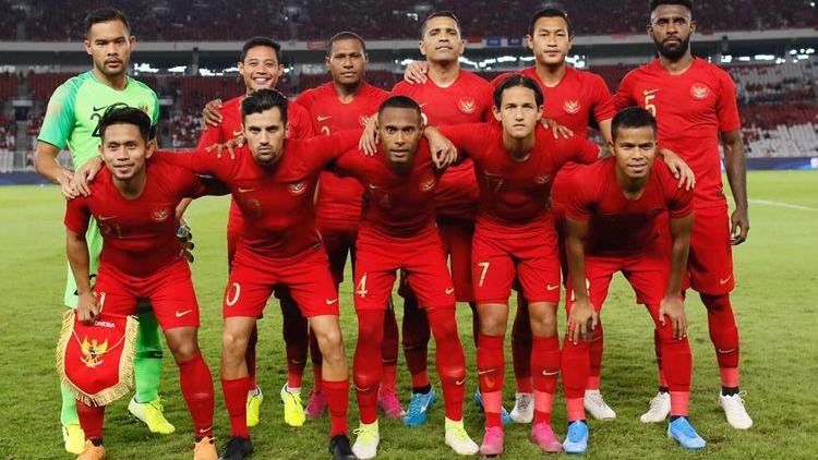 truc tiep bong da hôm nay, Indonesia đấu với Việt Nam, VTV6, VTV5, VTC1, VTC3, trực tiếp bóng đá, Việt Nam vs Indonesia, xem bóng đá trực tuyến, Indonesia và Việt Nam