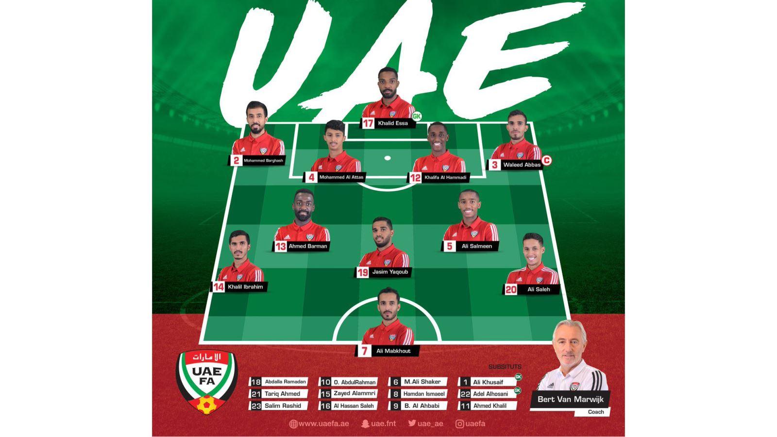 truc tiep bong da hôm nay, UAE đấu với Indonesia, trực tiếp bóng đá, Việt Nam Malaysia, VTV6, VTC1, VTC3, VTV5, xem bóng đá trực tuyến, UAE vs Indonesia, World Cup 2022