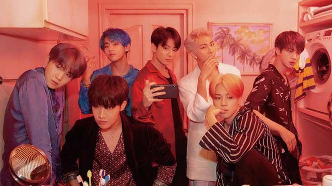 Bản tin Kpop: Kết quả MAMA 2019 quá dễ đoán với sự áp đảo của BTS, BLACKPINK sẽ sớm có một Daesang đầu tiên?