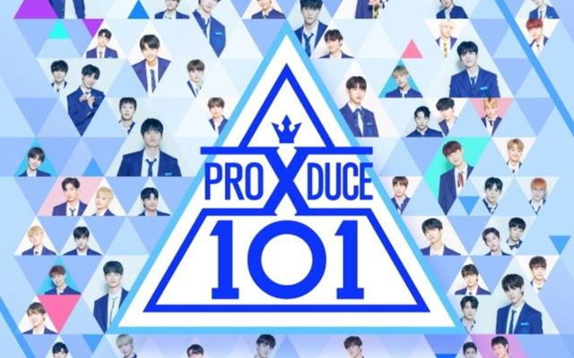 BTS, Bangtan Boys, BTS Bon Voyage 4, tin tức BTS, Run BTS tập 89, show thực tế BTS, Produce x 101 bị điều tra, gian lận phiếu bầu Produce X 101, tin Kpop, sao Hàn