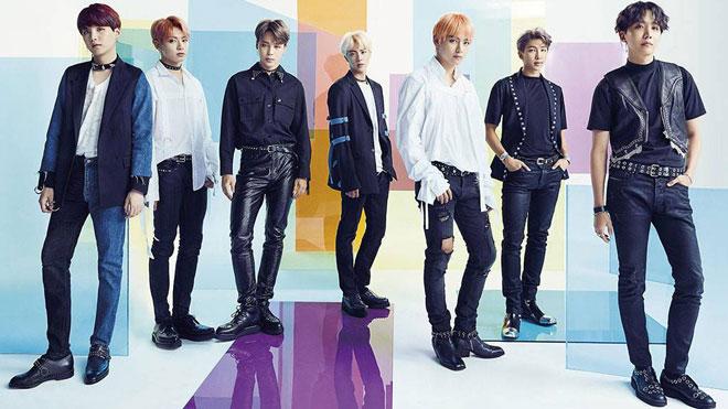 Tin Kpop: ARMY tức giận vì BTS bị hiểu nhầm trốn tránh nghĩa vụ quân sự, Park Bom trở lại vào tháng 12