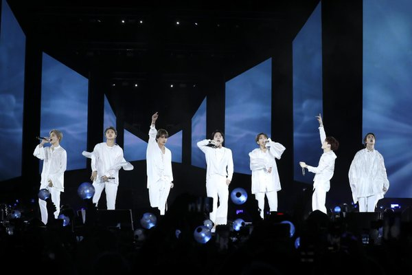 BTS,Jimin BTS,bảng xếp hạng thương hiệu idol nam, ARMY và VIP khẩu chiến, fan BTS và Big bang tranh cãi, G-Dragon, Big Bang, V.I.P, Boram Tara, lý do   Boram rời nhóm