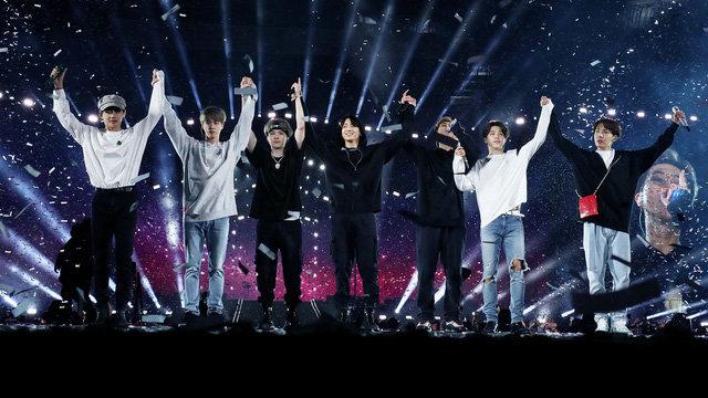 BTS, bts đóng góp GDP Hàn Quốc, tin tức BTS, CL rời YG, bts kỷ lục thế giới, bts tiêu thụ album 2019, BTS Jungkook, BTS Jimin, ảnh BTS