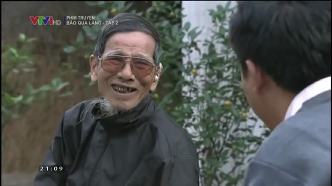VIDEO: 90 tuổi đời, 60 tuổi nghề mới nhận danh hiệu NSND, 'người nông dân' Trần Hạnh nói gì?