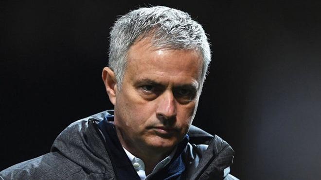 Với Phil Jones, Mourinho đã tìm thấy 'John Terry của Man United'