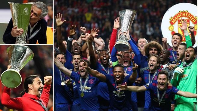 Man United cực mạnh: Sau Victor Lindelof sẽ còn những tân binh nào nữa?