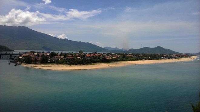 Top 10 biển đảo Việt Nam đáng đến nhất mùa Hè 2017