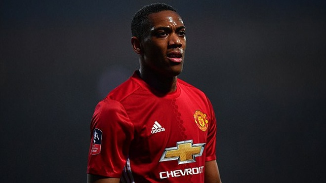 Wenger quyết 'rút ruột' Man United nếu không mua được Mbappe