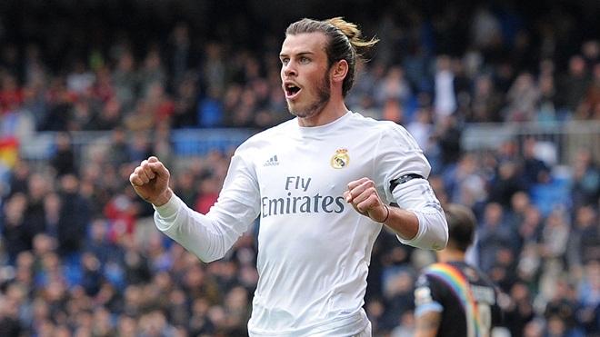 Vì sao Gareth Bale tới Man United bây giờ là hợp lý nhất?