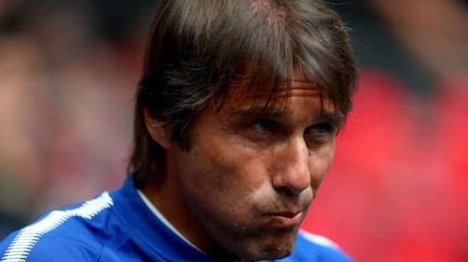 CHUYỂN NHƯỢNG 23/8: Chelsea tính gây sốc với mục tiêu mới nhất. Wenger ra tuyên bố khó tin
