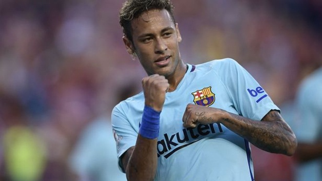 ĐIỂM NHẤN Barca 1-0 Man United: M.U gần như hoàn hảo, De Gea sẽ là chìa khóa thành công