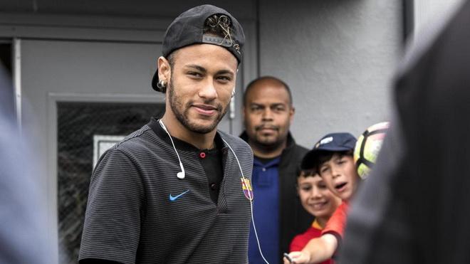 Messi & tiền bạc đã dẫn tới cuộc chia tay lịch sử của Neymar như thế nào?