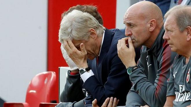 CẬP NHẬT tối 30/8: M.U chờ đợi 'nhân tố X' vào giờ chót. Liverpool 'chơi tới bến' vì Thomas Lemar