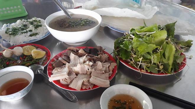 Phú Yên có những món ngon gì? những quán ngon nào?