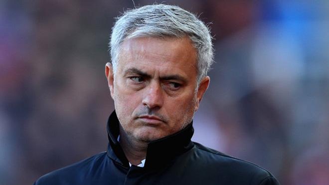 Mourinho giống như Tôn Tử, chỉ cần chiến thắng, thắng bằng mọi giá