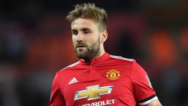 TIN HOT M.U 12/11: Đã chọn người thay Mourinho. Chốt giá bán Fellaini cho Besiktas