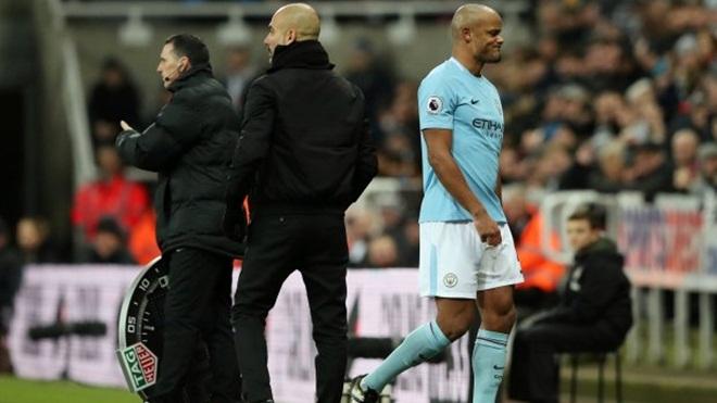 CẬP NHẬT sáng 28/12: Sir Alex dự báo về Mourinho. Man City bỏ xa M.U 15 điểm. Liverpool lập kỷ lục