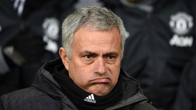 Mourinho gây áp lực mua sắm, đối đầu quyết liệt với lãnh đạo M.U