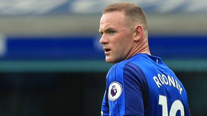 Wayne Rooney: 'Man City của Guardiola chưa so được với M.U năm 2008'